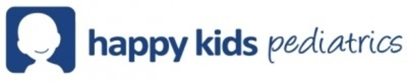 Happy Kids Pediatrics